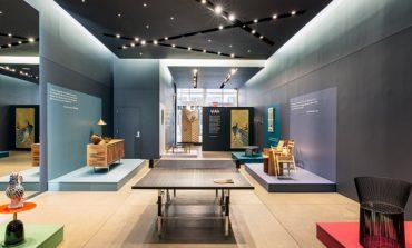 L'e-commerce italiano Artemest apre uno store fisico a New York