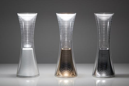 'Come Together' è l'invito di Artemide per Natale