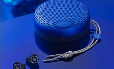 Bang&Olufsen pensa a NY per 'Late Night Blue'