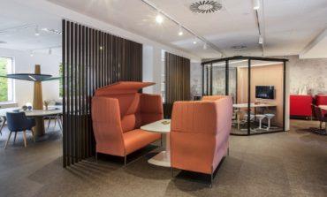 Per Estel Group nuovo spazio espositivo a Madrid