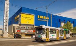 """Ikea, in Australia pannelli solari """"al costo"""""""