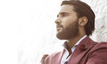 Pasquale Junior Natuzzi alla creatività del brand