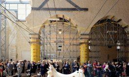 In Triennale si riflette sulla 'ricostruzione'