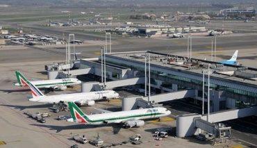 Aeroporto Venezia, Bei cofinanzierà ampliamento