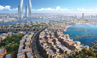 In Qatar, nasce la prima città a impatto zero
