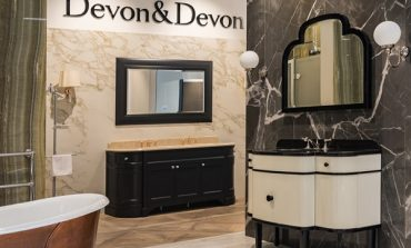 Devon&Devon con ProCeram per mercati ceco e slovacco