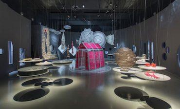 Alleanza Triennale-Adi per museo del design