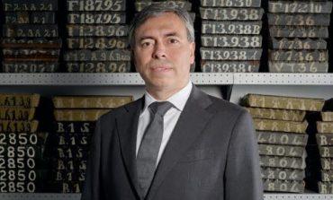 Cordara è il nuovo CFO di Zucchi