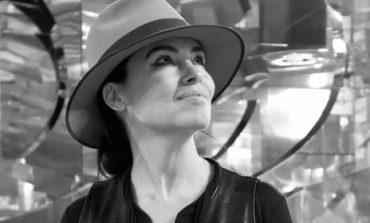 Es Devlin art director della London Design Biennale 2020