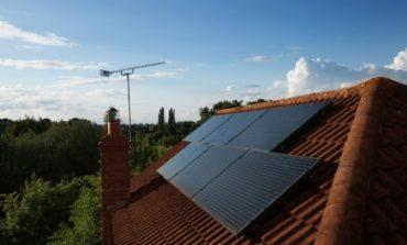 I pannelli solari Ikea sbarcano in Italia