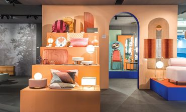 Parigi più fusion a Maison&Objet