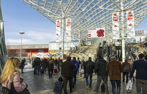 Made expo spinge sulle connessioni di filiera