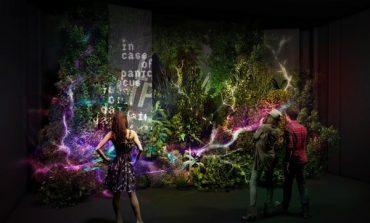 """Al via """"Broken Nature"""" per laXXII Triennale Milano"""
