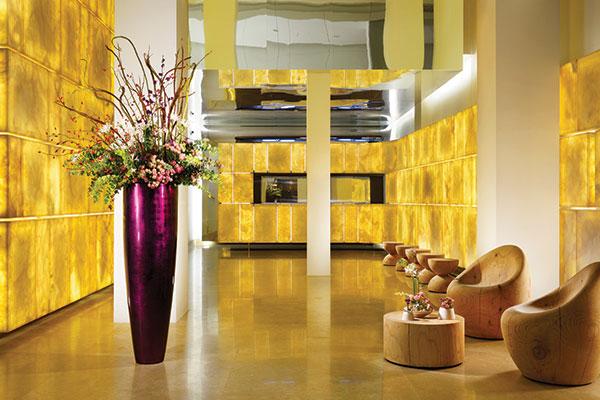Apre a Roma il primo Radisson Collection Hotel italiano