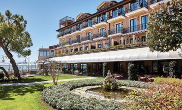 Real estate, il 2019 sarà l'anno degli investimenti negli hotel