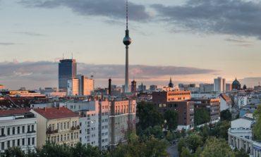 A Berlino cresce il business degli affitti