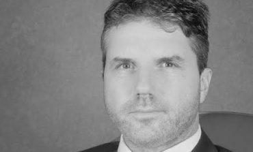 Wallner, nuovo CEO di Cappellini