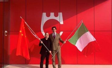 Paolo Castelli, nuovo sito web e canale digitale