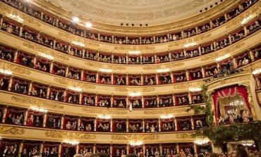 Salone del Mobile, partnership con La Scala