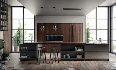 arredo3 – Pambianco Design