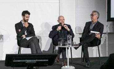 Il Museo del Design Italiano vuole crescere