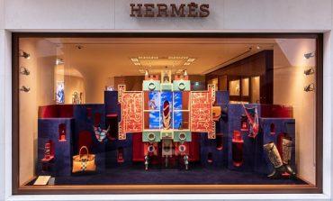 Hermès e Accademia di Brera di nuovo insieme