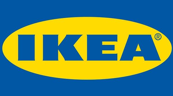 Svolta green per Ikea: obiettivo Second Hand