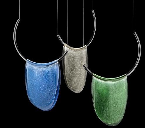 Italamp si ispira a Dalì per le nuove lampade