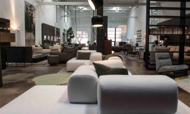 Lifestyle Design acquisisce il retailer Dzine
