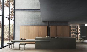 Modulnova riflette sul 'progetto casa'