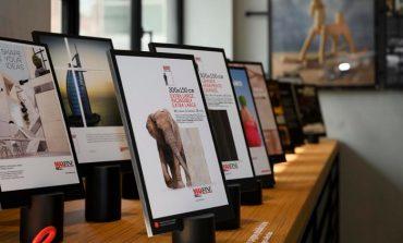 Iris Ceramica inaugura il museo d'impresa