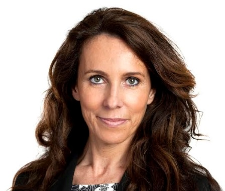 Roberta Silva è il nuovo CEO di Flos