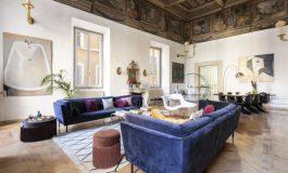 L'hospitality di The Grand House cresce in Italia