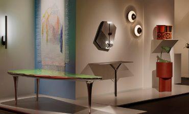 A Design Miami / Basel crescono le gallerie internazionali