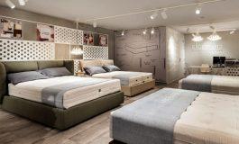 Dorelan apre 7 nuovi store in Italia