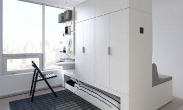 Ikea pronta al lancio del mobile-robot