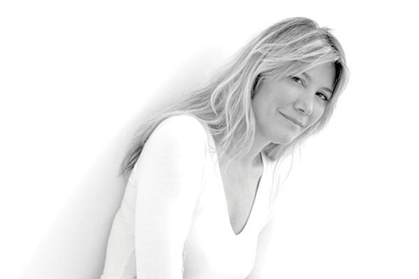 Raffaella Mangiarotti, più prodotto e meno stylism