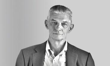 Giulio Cappellini, un passo oltre