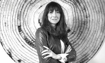 Barbara Minetto, capacità di distinguersi