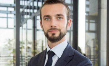 Tonino Lamborghini avvia partnership con Venini