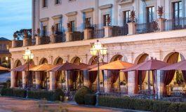Oaktree acquisisce gli hotel di Castello Sgr