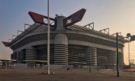 San Siro, in gara 4 studi per il nuovo stadio di Milano