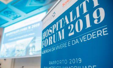 Investimento da 1 mld per l'hotellerie a Milano