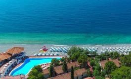 Th Resorts investe 37 milioni in Italia