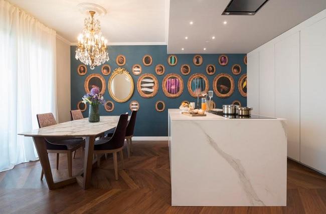 In consegna i primi appartamenti di UpTown Milano