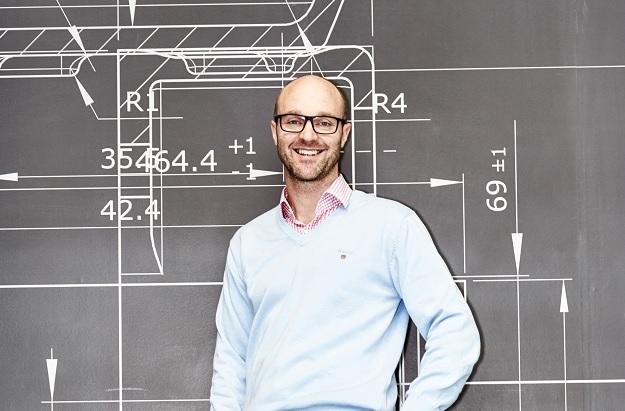 Ikea crea una divisione per le smart home