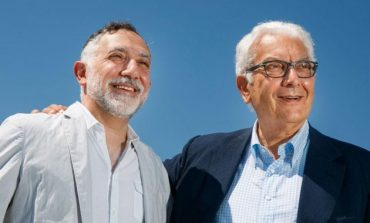 Posticipata la Biennale di Architettura