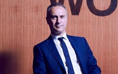 B&B Italia: Negrini CEO, esce Busnelli