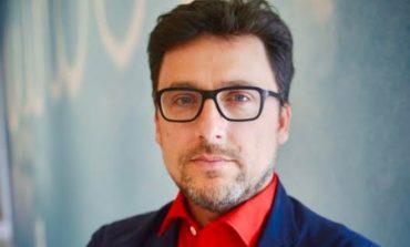 Ragni è il nuovo creative director di Xl Extralight