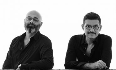 Flos nomina Calvi e Brambilla come design curators